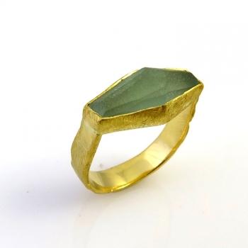-Aqua ring